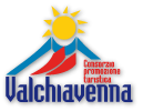 Valchiavenna Events